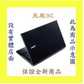 ~天辰3C~中和 acer VN7 591G 505B 15吋筆電 i5 960M 8G