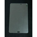 gamax 平板電腦強化玻璃保護貼 Samsung Galaxy Tab E 8.0 4G LTE(SM-T3777)
