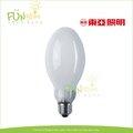 [Fun照明] 東亞照明 E40 200W 需搭配安定器 水銀燈泡 另有 300W 400W 飛利浦