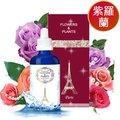 【愛戀花草】紫羅蘭玫瑰 水氧薰香精油 30ML/兩瓶組(水氧薰燈系列)