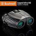 【美國 Bushnell 倍視能】Legend Ultra HD 傳奇系列 10x26mm 專業級防水雙筒望遠鏡 190126 (公司貨)