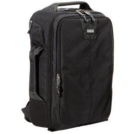 ◎相機專家◎ ThinkTank Airport Essentials AE483 後背包 TTP483 公司貨
