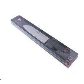 福利品【德國雙人牌】《ZWILLING》雙人牌刀具。日式廚刀