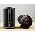 PANOCAM Pro夜視版 全景無線監視攝影機