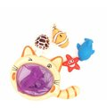 撈魚樂洗澡玩具 (D601)
