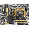 【含稅】ASUS 華碩 Z87-WS Z87晶片 1150 DDR3 最大32G USB3 SATA3 庫存備品主機板 保三個月 支援 i7-4790K E3-12XX V3