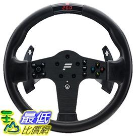 美國   CSL RP1X Steering Wheel P1 for Xbox One USA 方向盤