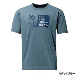 ~鋍緯釣具 店~ SHIMANO SH~296P 短T 顏色: 淺藍,白色,紅色 規格: