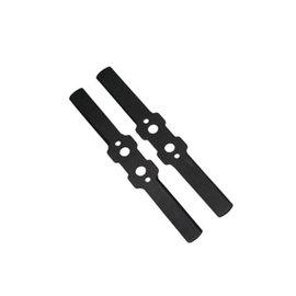 JH~29專利割草機~鐵製替換刀片