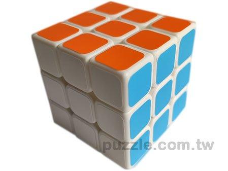 _sE_1808333137.jpg?pimg=static&P=1585304317