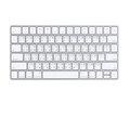 【MACROPC 】Apple Magic Keyboard 2 無線鍵盤 (MLA22) (週邊)