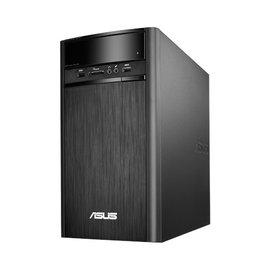 ASUS 華碩 K31BF-0041A760UMD 超值入門家用電腦【AMD A8-7600 /  4GB記憶體 /  500GB硬碟 /  NO OS】