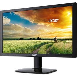 ACER  KA220HQ 22型LED背光寬螢幕