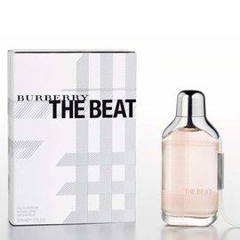 HUAHUA香水美妝 Burberry The Beat 節奏 女性淡香精 75ml【全新正品】