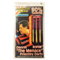 『樂事飛鏢』Tungsten Darts WINMAU鎢鋼鏢 90%TUNGSTEN-W0302 20g 飛鏢 鏢靶 鏢翼 鏢桿 鏢針(Tungsten Darts,Dart Board)