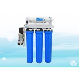 ADD-700 商業用RO逆滲透純水機 240~300加侖/ 天 營業用【水易購淨水網-新竹店】