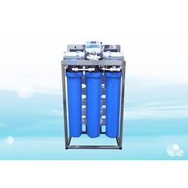 淨水器1 0英吋濾殼1支100白鐵304吊片.RO濾水器.魚缸濾水.電解水機.水塔過濾器 貨號3221 ~七星淨水~