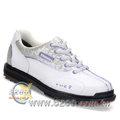 【空運預購】Dexter The 9 HT (Men's)雙腳可換底保齡球鞋-黑紫 (歡迎預購~)