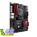[二手良品保固2周] 主機板 ASUS 970 PRO GAMING/AURA ATX DDR3 AM3 Motherboards B01A33PHLA