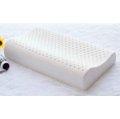 【織夢工坊】天然造型乳膠枕