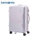 [佑昇]2016 Samsonite ↘7折特價 MAZON AE6 ( 可擴充 飛機輪 ) 24吋行李箱