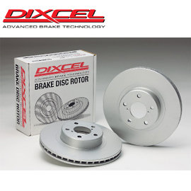 ~Power Parts~DIXCEL PD 煞車碟盤 後  TOYOTA CAMRY 2