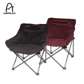 【CAMPING ACE】野樂 EZ舒適 休閒椅 ARC-883 摺疊椅