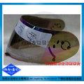 《福利社》 ASTONE RT1000 1000A 電五彩 原廠鏡片 耐刮 抗UV可掀式 可樂帽 安全帽 (法國品牌)