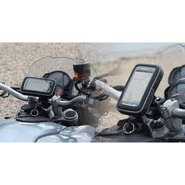 iphone 7 6 plus 5 6s iphone6 16gb 64gb 128gb se oppo r9 racing king 150 brembo q