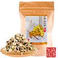 森康生技 嚴選台灣銅纙菊花茶 100g/包