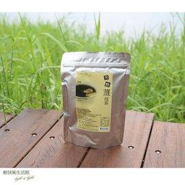 輕快風 飲品系列200g~黑糖薑母茶 城市綠洲 登山露營、沖泡即食、飲品