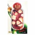 K&K 油漬章魚 80g