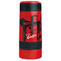 太和工房負離子能量咖啡保溫瓶LBH【500ml】城市紅