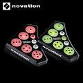 DJ控制器 Novation DICER 數位控制器-小叮噹的店