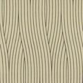 國產壁紙 北歐風 歐式古典 木紋 鄉春風 設計師御用 A2305