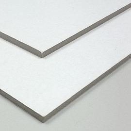 3mm厚紙板#1(12.7x17.78CM)
