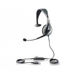 [魏贊科技] Jabra UC VOICE 150MS USB單耳 耳機麥克風