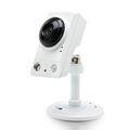 【新年大特價 全館免運】LC-6760, HD / 日夜型 / 手機 APP 雲端監看 無線網路攝影機