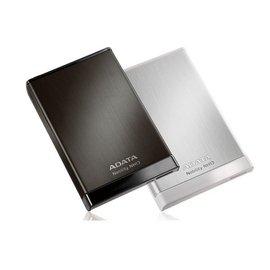 威剛 USB 3.0 外接式行動硬碟 2TB 2T NH13 金屬髮絲紋 ANH13-2TU3