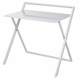 柯瑞免工具多功能折疊桌~摺疊桌/電腦桌/工作臺/展示桌/會議桌