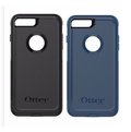 ~貝殼~Otterbox Commuter Series通勤者系列 iPhone7  iP