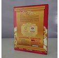 《榴槤乾》1盒(40g)-嚐鮮價,讓你一吃就上癮,忘不了的泰式美味