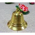 28英寸佛教銅鐘掛銅 純銅風鈴 銅鈴鐺 風水銅鐘 寺廟 學校銅鐘 工藝銅鐘