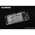 BARROW 技嘉G1 Gaming GTX1080-1070-1060 顯卡全覆蓋水冷頭
