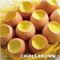 《查理布朗》雞蛋布丁 6入
