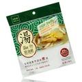 UdiLife 湯物吸油紙/25入-K9051-25