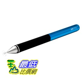 [美國直購] 觸控筆 Adonit B00931LZCE Jot Fine Point Precision Stylus for iPad,  iPhone,  Android,  Kindle,  Sa...