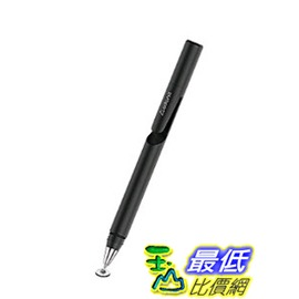 [美國直購] 觸控筆 Adonit B00R33ZWSC Jot Mini n Stylus for iPad,  iPhone,  Android,  Kindle,  Samsung,  and ...