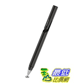 [美國直購] 觸控筆 Adonit B00R33ZYCG Jot Pro Fine Point Precision Stylus iPad,  iPhone,  Android,  Kindle,  Sam...
