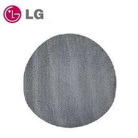 LG PuriCare 三重高效濾網 ●適用PS-V329●